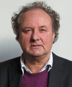 Theo de Wit