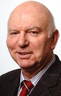 Adelbert Denaux