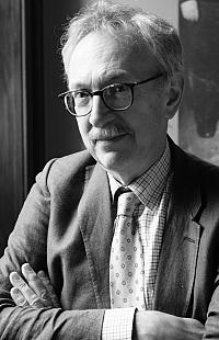 Gabriel van den Brink