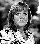 Nicolette van Gestel, lid WR Thijmgenootschap
