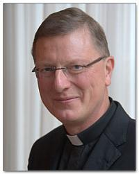 Mgr. Jan Hendriks