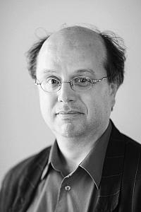 Luca Consoli is lid van de wetenschappelijke raad van het Thijmgenootschap en redacteur van de nieuwe Thijmbundel, samen met Ron Welters. Deze tekst is ontleend aan hun inleiding.