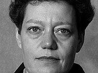 Yvonne Timmerman-Buck