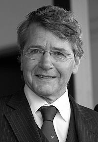 Piet Hein Donner