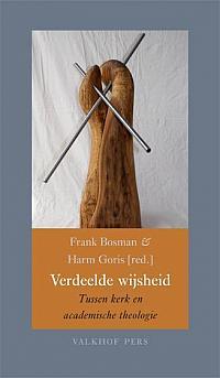 Klik op de afbeelding om het boek te bestellen via Valkhof Pers.