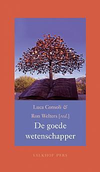 Klik op de afbeelding om het boek te bestellen. (Leden krijgen het al thuisgestuurd).